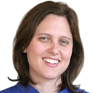 Lisa Scordato