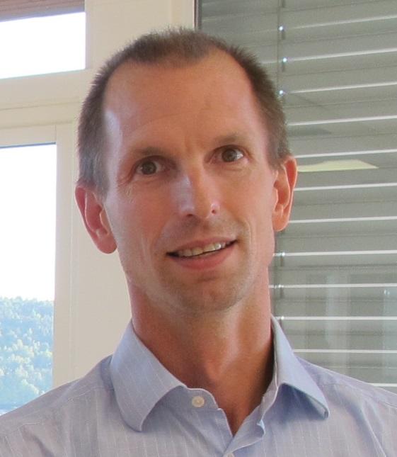 Andreas Brekke