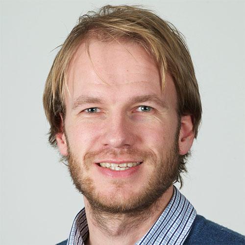 Håkon Endresen Normann