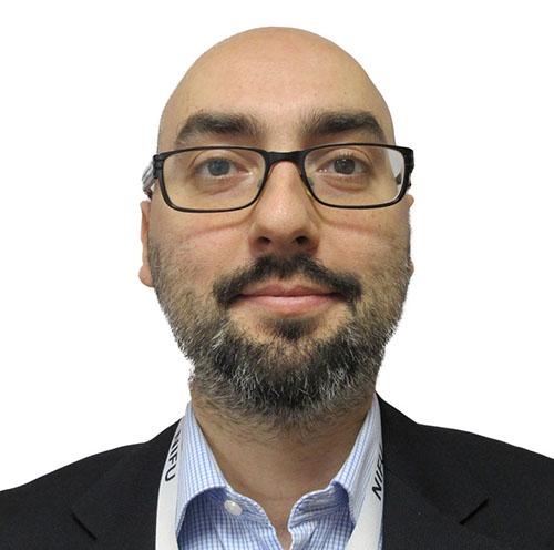 Marco Capasso